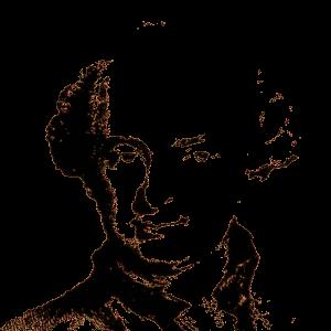 ___gsg13